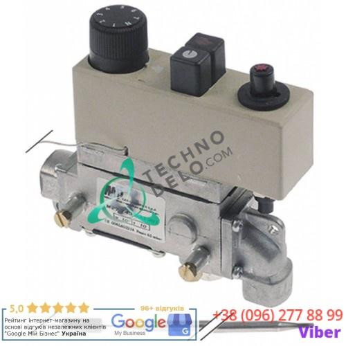 Термостат zip-101167/original parts service