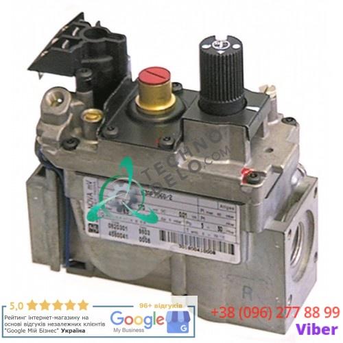 Газовый вентиль SIT 034.101187 universal service parts