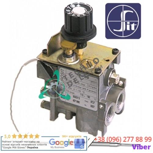 Термостат газовый 00446 t.max. 190°C для фритюрницы Tecnoinox  FR 35G/0