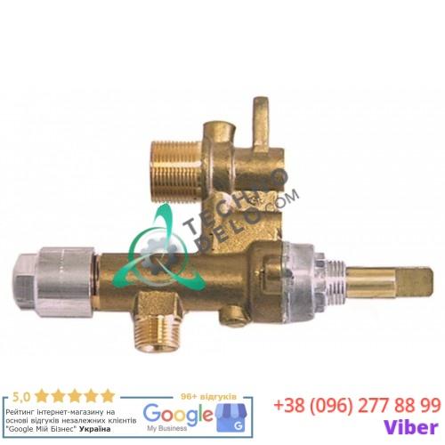 Кран zip-101193/original parts service