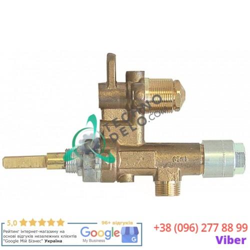 Кран zip-101198/original parts service