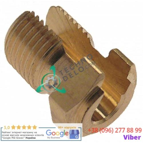 Соединение zip-101263/original parts service