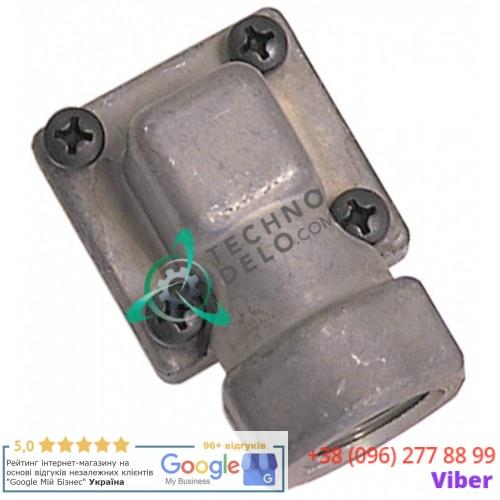 Кронштейн газ 196.101268 service parts uni