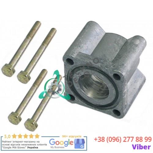 Газовый соединитель 034.101301 universal service parts
