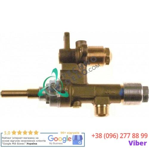 Кран zip-101381/original parts service
