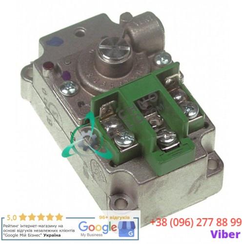Блок 196.101406 service parts uni