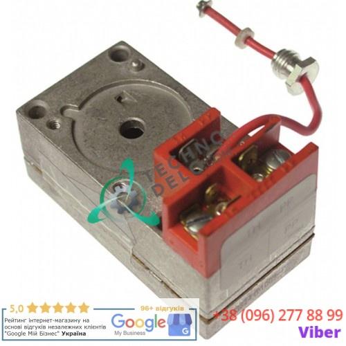 Блок 196.101408 service parts uni