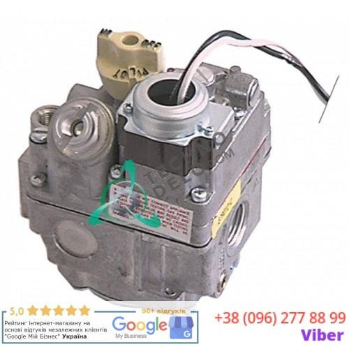 Вентиль газ 465.101429 universal parts