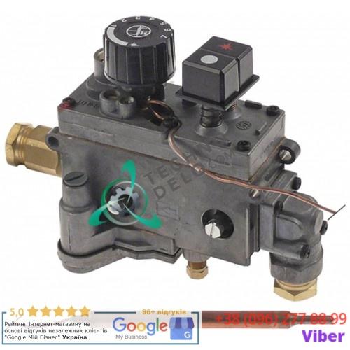 Термостат газ SIT 465.101431 universal parts