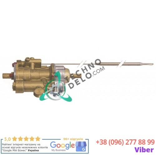 Газовый термостат PEL 196.101441 service parts uni