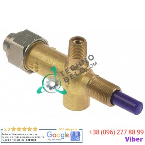 Вентиль 465.101470 universal parts
