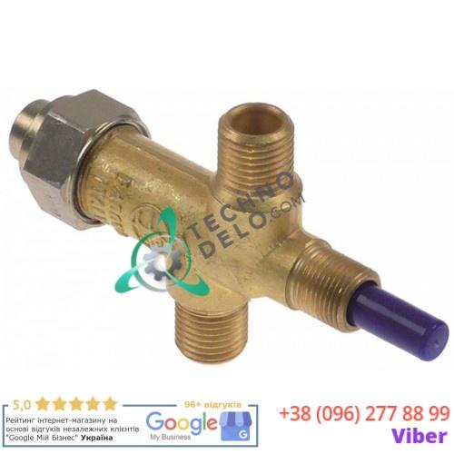 Вентиль 465.101471 universal parts