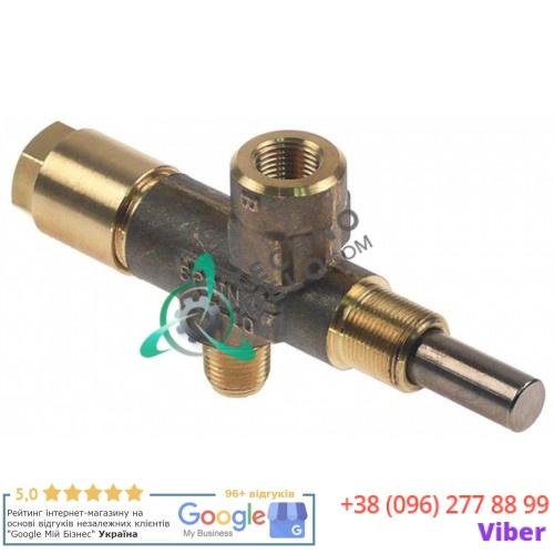 Вентиль 465.101495 universal parts
