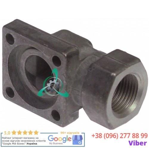 Кронштейн газ 196.101505 service parts uni