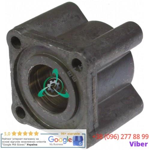 Газовый соединитель 034.101506 universal service parts
