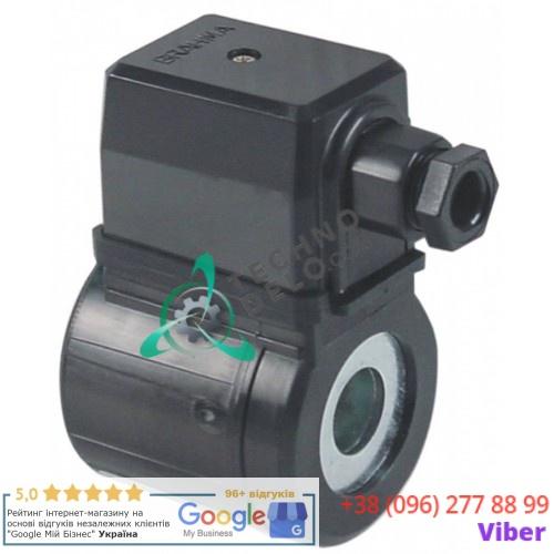 Катушка электромагнитная BRAHMA 230В 20ВА тип 13922051/18811108