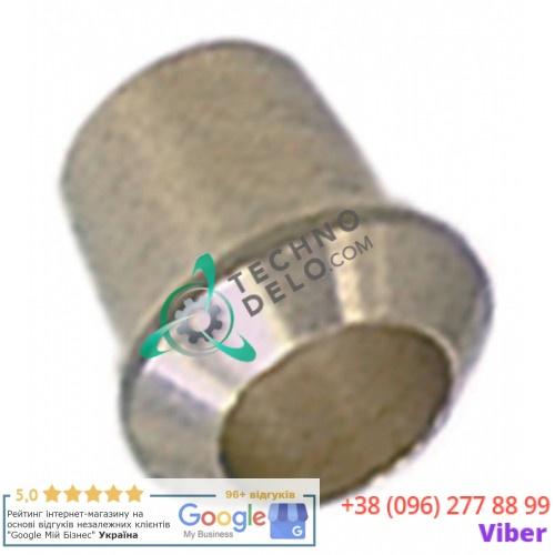 Деталь присоединения 034.101531 universal service parts