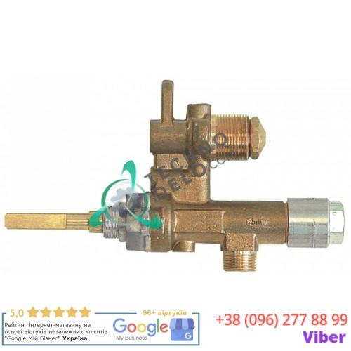 Кран zip-101632/original parts service