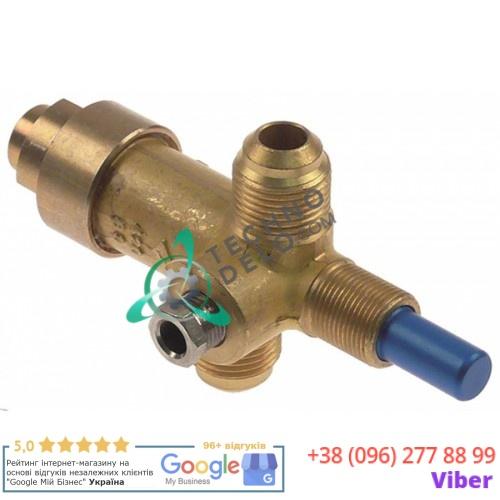 Вентиль 465.101676 universal parts