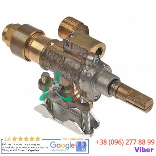 Кран zip-101699/original parts service