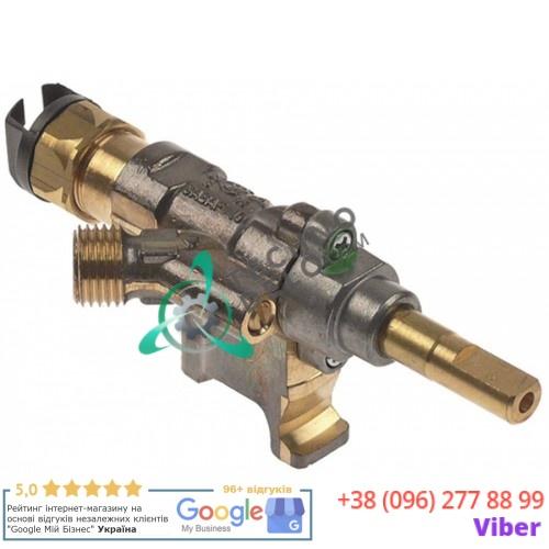 Кран zip-101890/original parts service