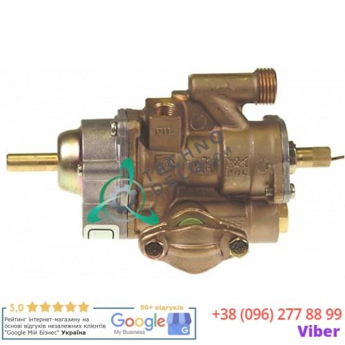 Газовый термостат PEL 196.101905 service parts uni