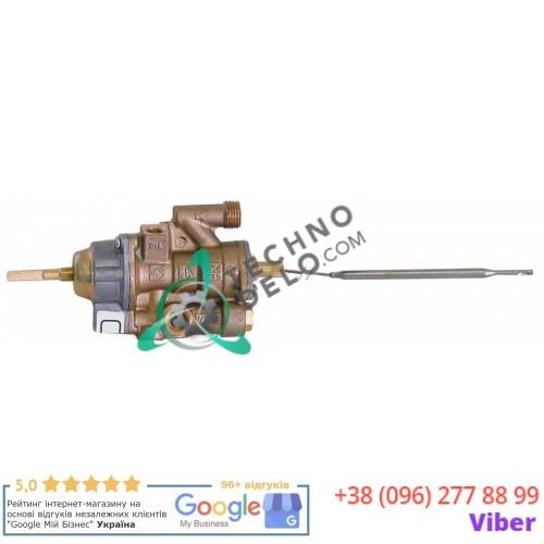 Газовый термостат PEL 196.101907 service parts uni