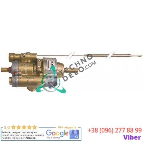 Газовый термостат PEL 196.101991 service parts uni