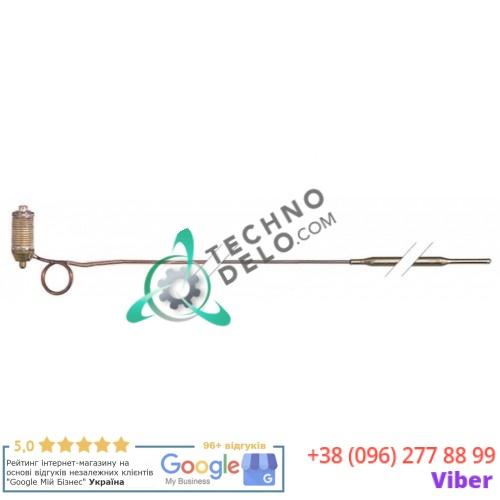 Датчик температуры 034.102101 universal service parts