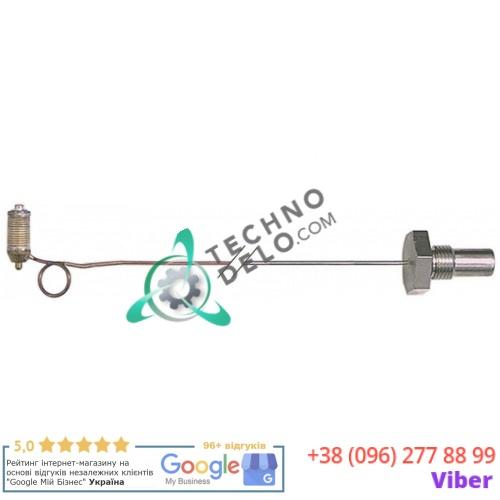 Датчик 196.102104 service parts uni