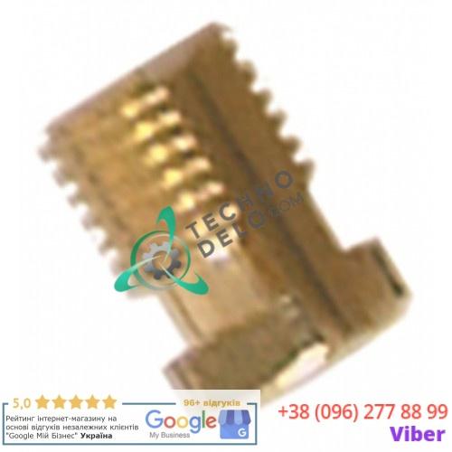 Соединение винтовое 465.102561 universal parts