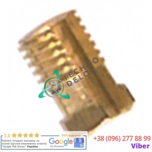 Соединение винтовое 465.102566 universal parts