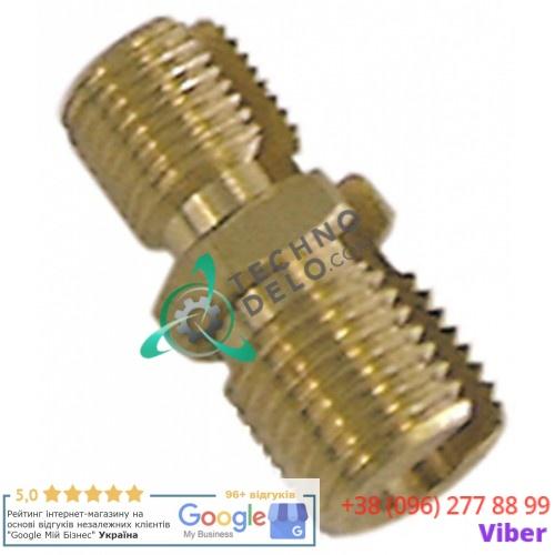 Соединение для термоэлемента 196.102722 service parts uni