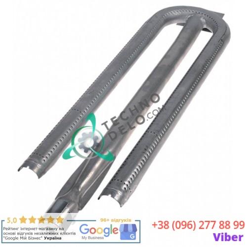 Горелка zip-103028/original parts service
