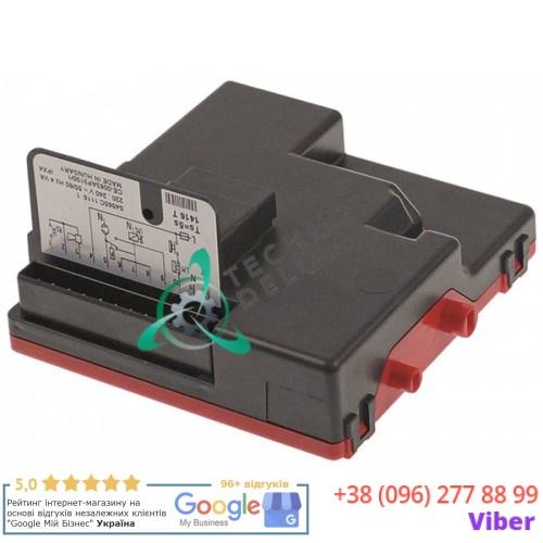 Прибор zip-103109/original parts service