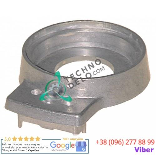 Головка 196.103116 service parts uni