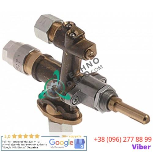 Кран zip-103203/original parts service