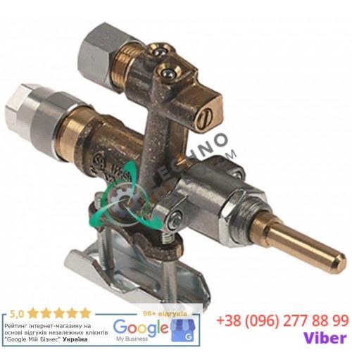 Кран zip-103204/original parts service