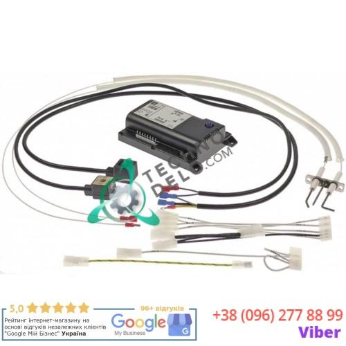 Прибор газовый автомат SIT 465.103278 universal parts