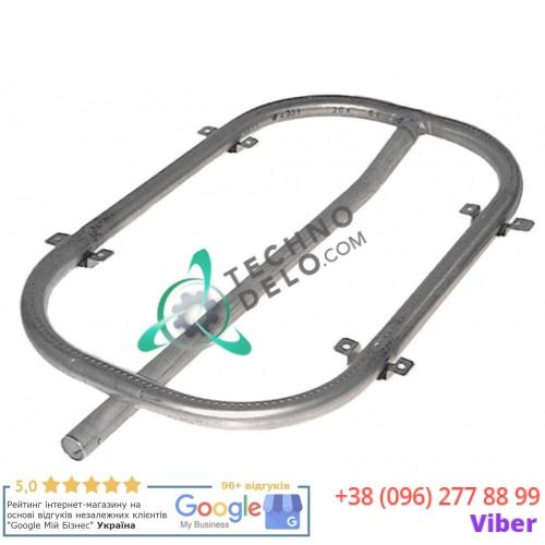 Горелка zip-104189/original parts service