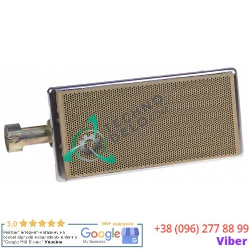 Горелка zip-104192/original parts service