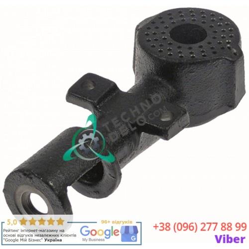 Горелка zip-104241/original parts service