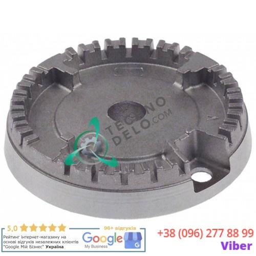 Головка 196.104271 service parts uni
