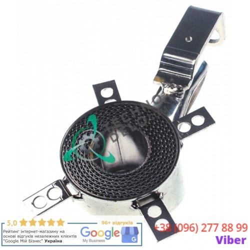 Горелка zip-104403/original parts service