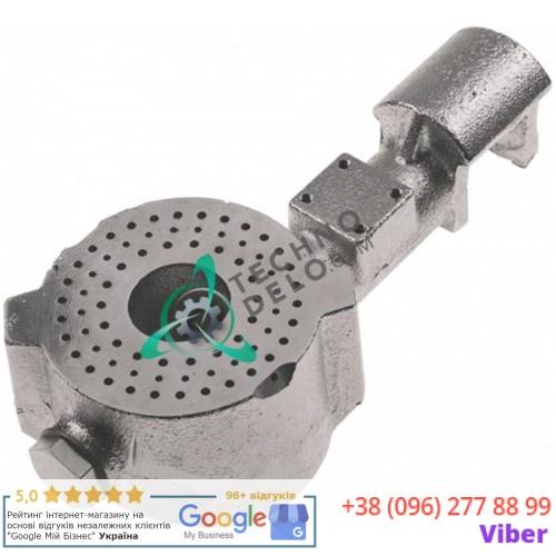 Горелка zip-104414/original parts service