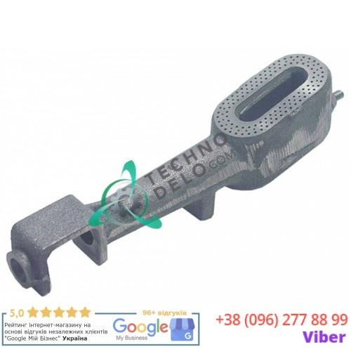 Горелка zip-104436/original parts service
