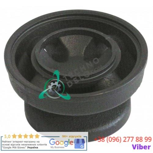 Головка 196.104505 service parts uni