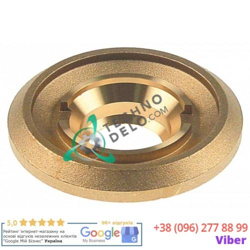 Головка 196.104559 service parts uni