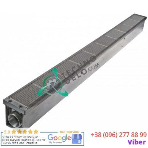 Горелка 465.104596 universal parts