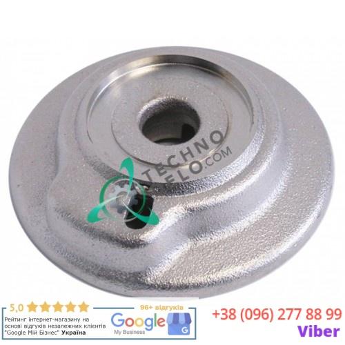 Головка 034.105079 universal service parts